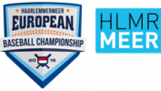 Official Website European Championship 2016