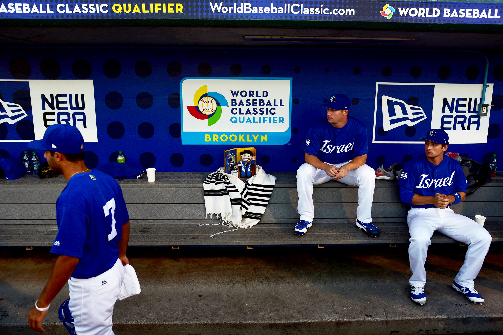 releases new impressive signees three recruit adds baseball m haul basebl sports bench uc ucsb to