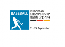 Baseball Euro 2019 about to kick off