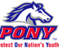 Pony announce dates of 2018 European …
