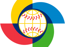 World Baseball Classic Preview: Team …