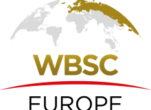European Baseball and Softball leaders give birth to WBSC Europe  in the cradle of the …