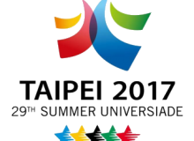 Czech Republic, France and Russia to represent Europe at the 2017 Universiade