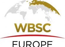 WBSC Europe Congress postponed to …
