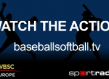 baseballsoftball.tv streams past …