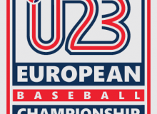 Czech Republic tops Germany to win U-23 European Championship, both qualify for U-23 …