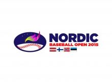 Inaugural Nordic Baseball Open to be …