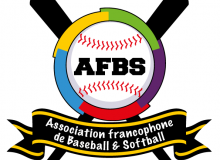 AFBS successfully conducts two umpiring clinics in Europe with EU funding