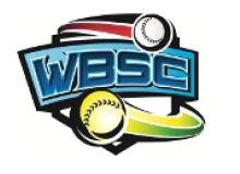 WBSC reveals updated World Rankings