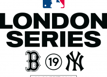 Get your tickets for the 2019 MLB London Series