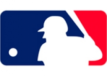 Major League Baseball is heading back …