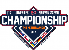 Italy wins the 2017 U12 European …