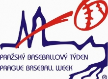 Prague Baseball Week 2014 underway