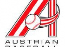 New Board elected for Austrian …